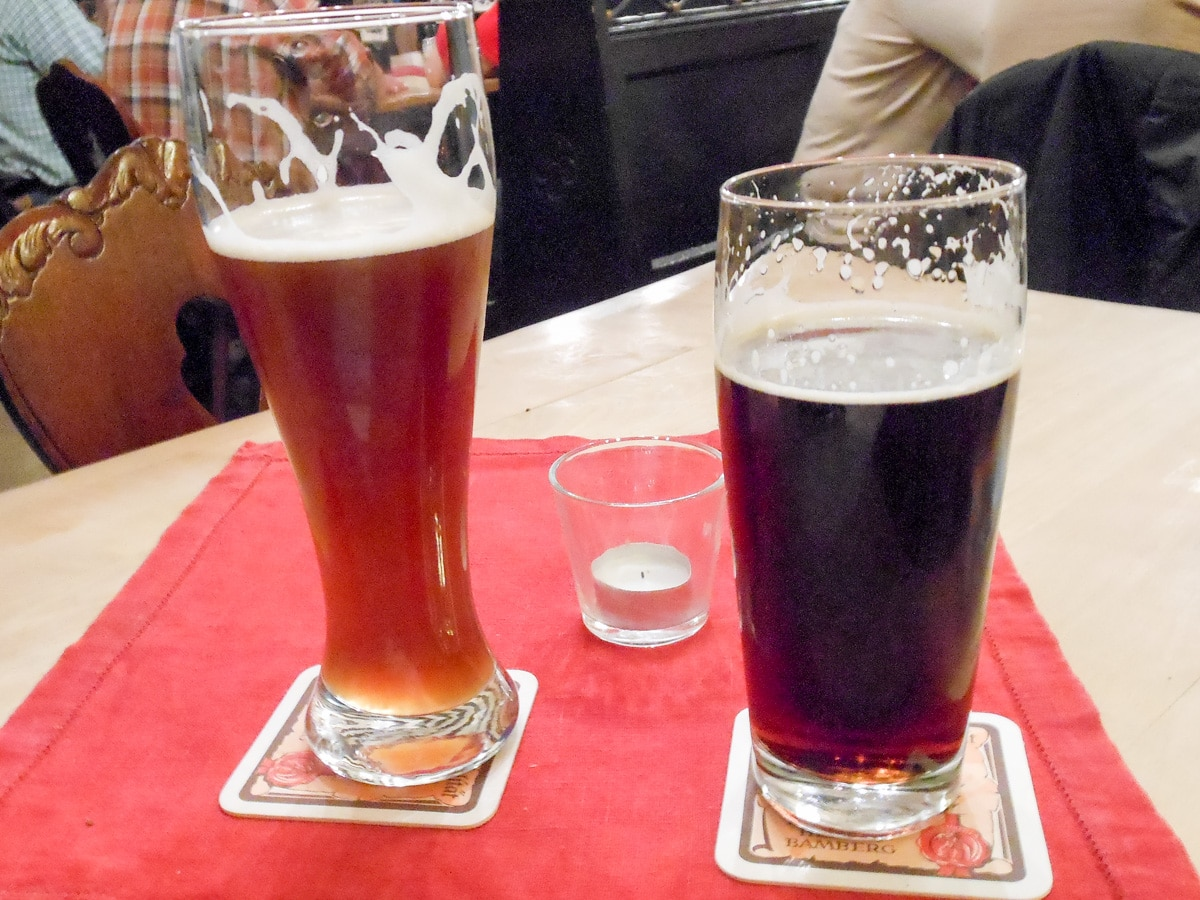 A Toast To Bavarian Beer Culture And Oktoberfest The