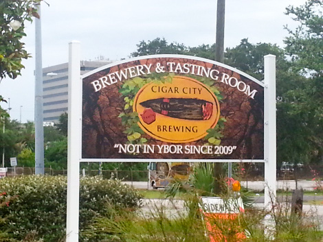 cigar-city-brewing-pic-5