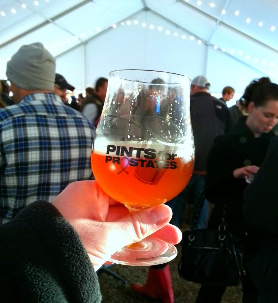 Raleigh Rare Beer Festival