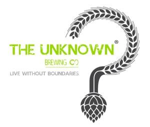 Unknown_Logo