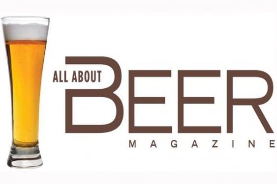 beer-magazine_563_375_c1