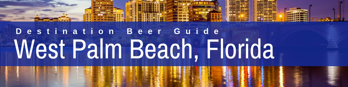 From beercation Itineraries to destination beer guides, The Wandering Gourmand is your source for craft beer travel.